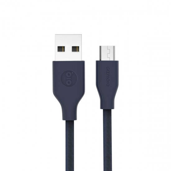 GIZMORE C-Type Cable GIZ WC106