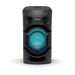 Sony MHC-V21D High Power Portable Party System (HI-FI SYSTEMS)